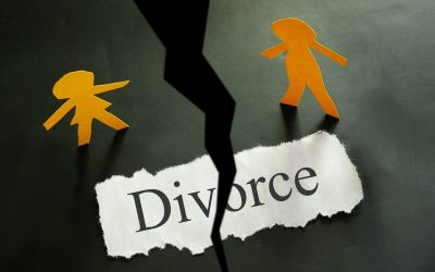 Divorce according to Quran